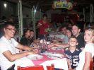 Rodizio Di Napoli - 06-12JG_UPLOAD_IMAGENAME_SEPARATOR15