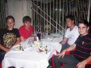 Rodizio Di Napoli - 06-12JG_UPLOAD_IMAGENAME_SEPARATOR1