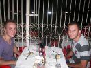Rodizio Di Napoli - 06-12JG_UPLOAD_IMAGENAME_SEPARATOR33