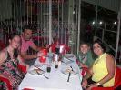 Rodizio Di Napoli - 06-12JG_UPLOAD_IMAGENAME_SEPARATOR42