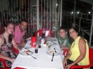 Rodizio Di Napoli - 06-12JG_UPLOAD_IMAGENAME_SEPARATOR43