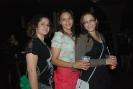16-07-11-festa-semana-aia2011_12