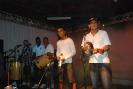 16-07-11-festa-semana-aia2011_30