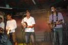 16-07-11-festa-semana-aia2011_31