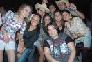 16-07-11-festa-semana-aia2011_37