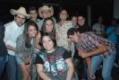 16-07-11-festa-semana-aia2011_38