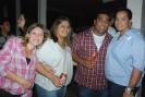 16-07-11-festa-semana-aia2011_40