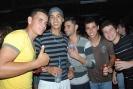 16-07-11-festa-semana-aia2011_42