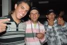 16-07-11-festa-semana-aia2011_43