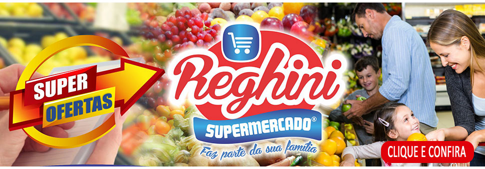 Reghini (2)