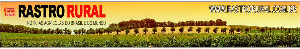 Rastro Rural