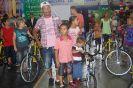 Campanha Leve um Sorrisso a Uma Criança - 16-12 - Galeria 2