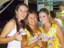 Carnaval 2012 - Tabatinga_33