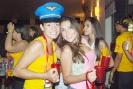 Carnaval 2012 Itapolis - Clube Espaco Festa -20-02_39