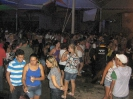 Carnaval 2012 Itapolis - Cristo Redentor_147
