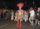 Carnaval 2012 Itapolis - Cristo Redentor_44