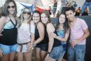 carnaval 2012 Itapolis - Matine no Clube de Campo_127