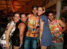 Carnaverão Ibitinga 22-12 Galeria 2