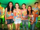 Carnaverão Ibitinga 22-12 Galeria 3