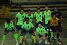 Futsal Itápolis -1/10JG_UPLOAD_IMAGENAME_SEPARATOR11