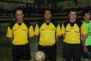 Futsal Itápolis -1/10JG_UPLOAD_IMAGENAME_SEPARATOR12