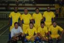 Futsal Itápolis -1/10JG_UPLOAD_IMAGENAME_SEPARATOR14