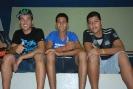 Futsal Itápolis -1/10JG_UPLOAD_IMAGENAME_SEPARATOR15