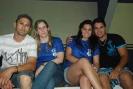 Futsal Itápolis -1/10JG_UPLOAD_IMAGENAME_SEPARATOR17