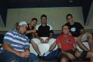 Futsal Itápolis -1/10JG_UPLOAD_IMAGENAME_SEPARATOR20
