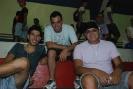 Futsal Itápolis -1/10JG_UPLOAD_IMAGENAME_SEPARATOR29
