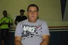 Futsal Itápolis -1/10JG_UPLOAD_IMAGENAME_SEPARATOR30