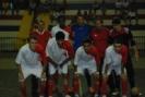 Futsal Itápolis -1/10JG_UPLOAD_IMAGENAME_SEPARATOR33