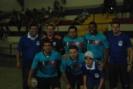 Futsal Itápolis -1/10JG_UPLOAD_IMAGENAME_SEPARATOR35