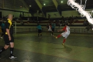Futsal Itápolis -1/10JG_UPLOAD_IMAGENAME_SEPARATOR36