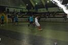 Futsal Itápolis -1/10JG_UPLOAD_IMAGENAME_SEPARATOR37