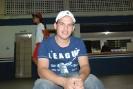 Futsal Itápolis -1/10JG_UPLOAD_IMAGENAME_SEPARATOR4