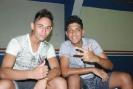 Futsal Itápolis -1/10JG_UPLOAD_IMAGENAME_SEPARATOR9