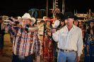 1º Rodeio Fest Show-Bairro do Quadro 15-11-2013-45