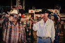 1º Rodeio Fest Show-Bairro do Quadro 15-11-2013-46