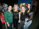 1º Rodeio Show Poseidon Eventos Clube da Viola - Galeria 2-12