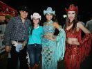 1º Rodeio Show Poseidon Eventos Clube da Viola - Galeria 2-23