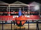1º Rodeio Show Poseidon Eventos Clube da Viola - Galeria 2-32