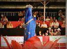 1º Rodeio Show Poseidon Eventos Clube da Viola - Galeria 2-33