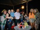 1º Rodeio Show Poseidon Eventos Clube da Viola - Galeria 2-43
