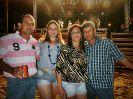 1º Rodeio Show Poseidon Eventos Clube da Viola - Galeria 2-46