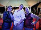 1º Rodeio Show Poseidon Eventos Clube da Viola - Galeria 2