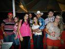1º Rodeio Show Poseidon Eventos Clube da Viola - Galeria 2-57