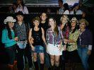 1º Rodeio Show Poseidon Eventos Clube da Viola - Galeria 2-68
