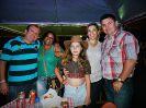 1º Rodeio Show Poseidon Eventos Clube da Viola - Galeria 2-85