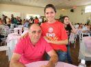 Almoço Festivo Rotary Club 16-06-2013
